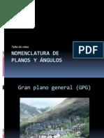 Nomenclatura planos y ángulos.pdf