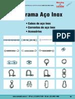 acoinox