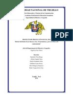 PROYECTO DE PROYECCIÓN SOCIAL 2014 ACTUALIZADO.docx