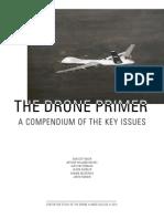 Drone Primer