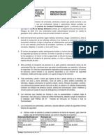 PREVENCIÓN DE RIESGOS VIALES.pdf