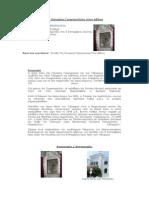 τα θησαυροφυλάκια Μπέρμιγχαμ χρονολόγηση νέα πύλη της Αγίας αγκάκαθα που χρονολογείται με το σκοτάδι