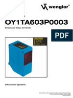 Operating_instructions_Y1TA100MHT88.pdf