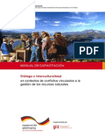 AA Manual Dialogo Interculturalidad DIRMAPA