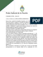 lmcc-pdf