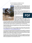 Nota Taxco DOS