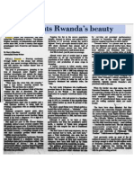 1983-02-13 Boca Raton News - Poverty Taints Rwanda's Beauty