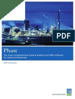 Phast Brochure