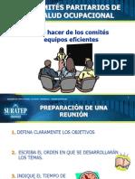 COPASO-EQUIPOS-EFICIENTES