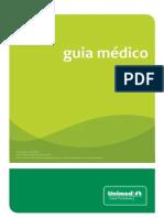 Guia Médico - Unimed_leste_fluminense (1)