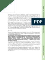 Recurso Guía Didáctica 16012014051636