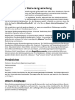 HANDBUCH_MANUEL_ISTRUZIONI.pdf