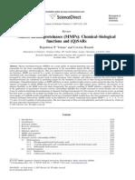Matrix Metalloproteinases (MMPs)