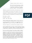 Billy Baxter's Letters, By William J. Kountz by Kountz, William J., 1867-1899