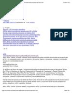 18-08-14 Asegura Pedro Pablo amplio presupuesto para Nuevo León.pdf