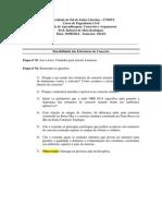 Durab_Estruturas_Concreto