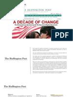 The Huffington Post [Empresa Industria Creativa]