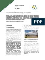 Pulso Eletromagnético (PEM) - UFABC
