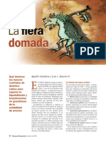 La Fiera domada.pdf