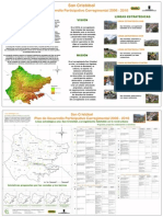 San+Cristóbal+-+Plan+de+Desarrollo+Participativo+Corregimental+2006+-2016