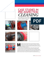 PE WorldPipelines PiggingServices CaseStudiesInPreInspectionCleaning July2012