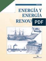 Manual en Energias Renovables