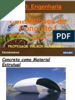 20851_Conteúdo_2 - Construções de Concreto_Introdução-Conhecendo Melhor o Concreto