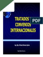 PRESENTACION-ACUERDOS-2008.pdf