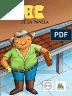 Cartilla Normas Sanitarias Abc_panela