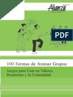 (321747499) 4002952-100-dinamicas-para-adultos