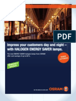 Catalogi-Osram-Osram Halogen Energy Saver En