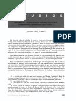 Historia Cultural e Hist Educ VIÑAO FRAGO