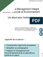 guide de lecture de la norme iso 14001 pdf