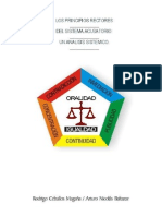 Principios_Rectores.pdf