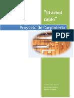 PROYECTO DE CARPINTERÍA FINAL.pdf