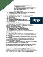 Trabajo de Investigación Formativa de Fis 100