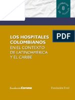 SAL 21 SDT8 HospColombi ContextoLatinoamerica