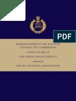 Memorandum2014 Final IPS
