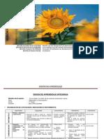 sesiondegina-130827161416-phpapp01