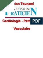 La Revue Du Praticien-Cardiologie Pathologie_Vasculaire