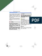Crafter EU4 Soft Deplasari Scurte - Anexa Manual