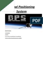 GPS amine.docx