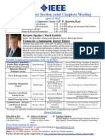 IEEE-JCM-20127