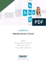 StoneGate Administrators Guide v5-3