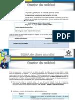 171691056 Actividad de Aprendizaje Unidad 1 (1)