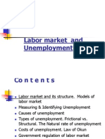 Topic4 Unemployment