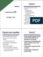 5_Exercicios_de_GPSS.pdf