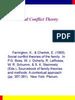 Sourcebook15 (2)