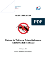 Chagas Guide