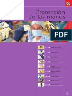 03 Proteccion de Las Manos